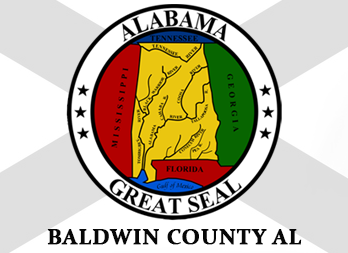 Jobs, Employment in Baldwin County, AL