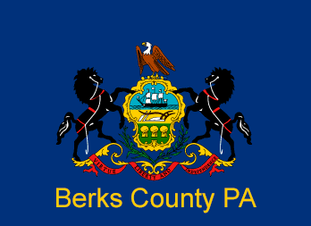 Jobs, Employment in Berks County, PA