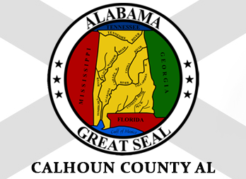 Jobs, Employment in Calhoun County, AL