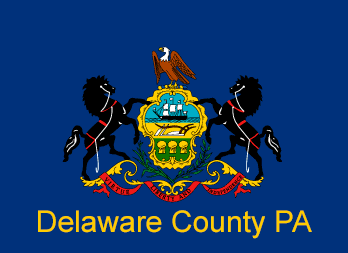 Jobs, Employment in Delaware County, PA