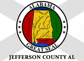 Jobs, Employment in Jefferson County, AL