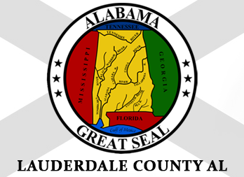 Jobs, Employment in Lauderdale County, AL