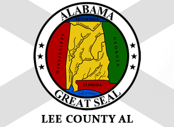 Jobs, Employment in Lee County, AL