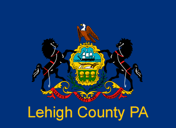 Jobs, Employment in Lehigh County, PA