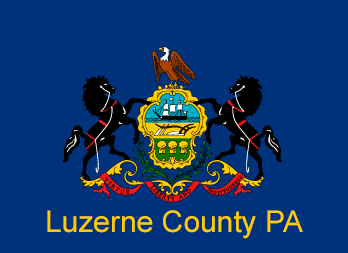 Jobs, Employment in Luzerne County, PA