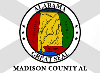 Jobs, Employment in Madison County, AL
