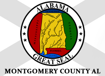 Jobs, Employment in Montgomery County, AL