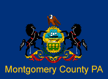 Jobs, Employment in Montgomery County, PA