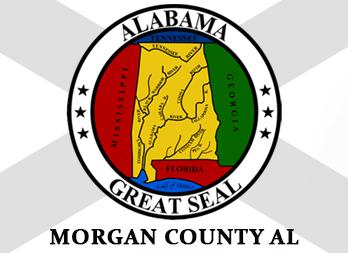 Jobs, Employment in Morgan County, AL