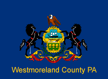 Jobs, Employment in Westmoreland County, PA