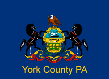 Jobs, Employment in York County, PA
