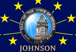 Job Directory for Johnson County Indiana