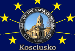 Kosciusko County Jobs