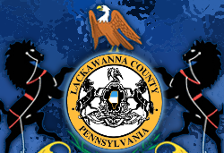 Job Directory for Lackawanna County PA