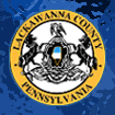 Lackawanna County Jobs