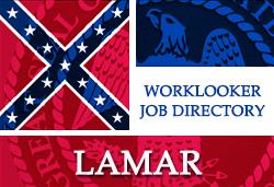Lamar County Mississippi Jobs / Lamar Employment ...