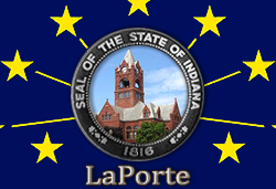 LaPorte County Jobs