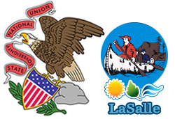 LaSalle County Illinois Jobs