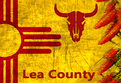 Jobs in Lea County New Mexico
