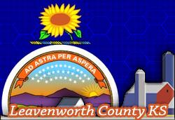 Leavenworth County Kansas Jobs