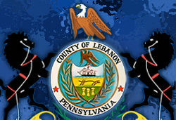 Job Directory for Lebanon County PA