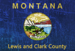 Lewis and Clark County MT Jobs