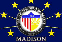 Job Directory for Madison County Indiana