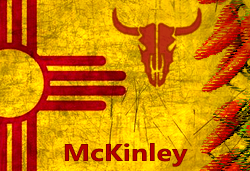 Job Directory for McKinley County New Mexico