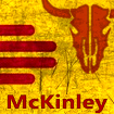 McKinley County New Mexico Jobs
