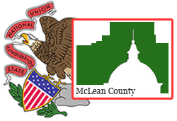 McLean County Illinois Jobs