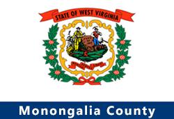 Monongalia County West Virginia Wv Jobs Monongalia Employment