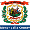 Monongalia County West Virginia Jobs