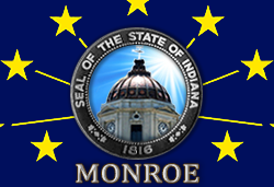 Monroe County Indiana Job Guide