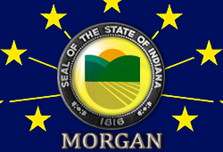 Morgan County Jobs