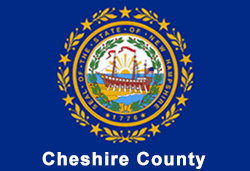 Cheshire County NH Jobs