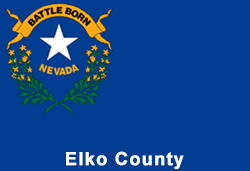Elko County NV Jobs