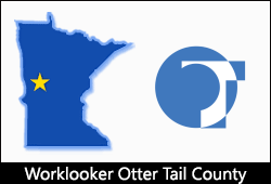 Otter Tail County Minnesota Job Postings