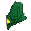 Oxford County Maine (ME) Jobs
