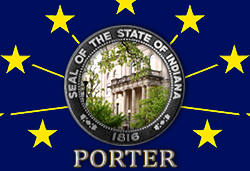 Job Guide for Porter County Indiana