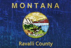 Ravalli County MT Jobs