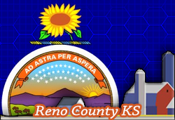 Reno County Kansas Job Postings