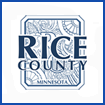Rice County Minnesota Jobs
