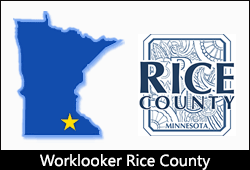 Rice County Minnesota Job Postings