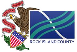 Rock Island County Illinois Jobs