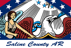Job Directory for Saline County AR