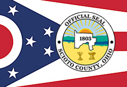 Scioto County Jobs