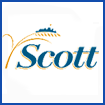Scott County Minnesota Jobs