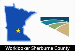 Sherburne County Minnesota Job Postings