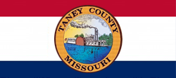 Taney County MO Jobs