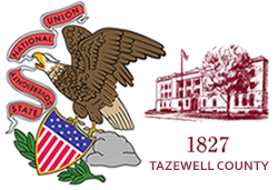 Tazewell County Illinois Jobs